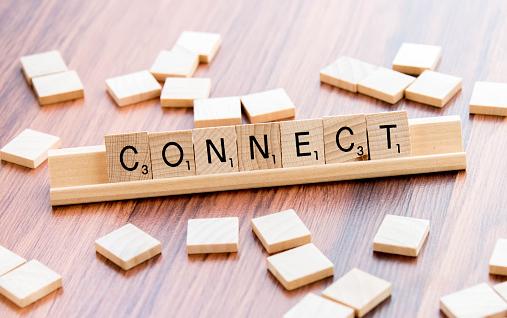 mot connect
