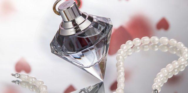 choix de parfum
